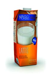 MEV - Lattis 500ml
